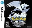 logo Emulators Pokémon: Black Version